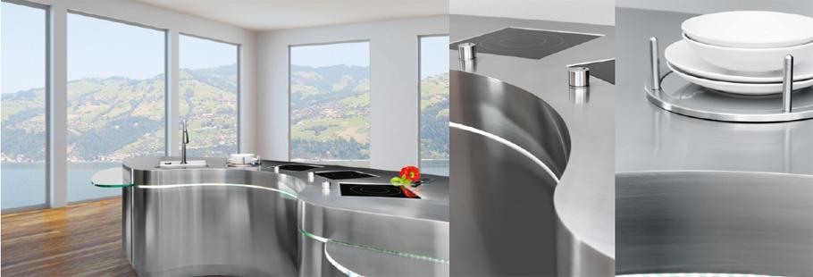 Slide Küchen 2